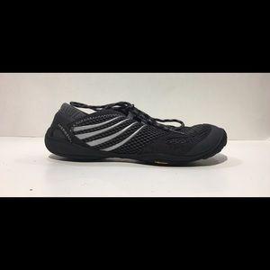 MERRELL BAREFOOT PACE GLOVE Sz 7 Minimalist Shoe